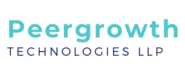 Peergrowth Technologies